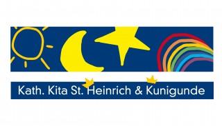logo-kita-heinrich-kunigunde
