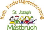 logo-kita-joseph-mastbruch