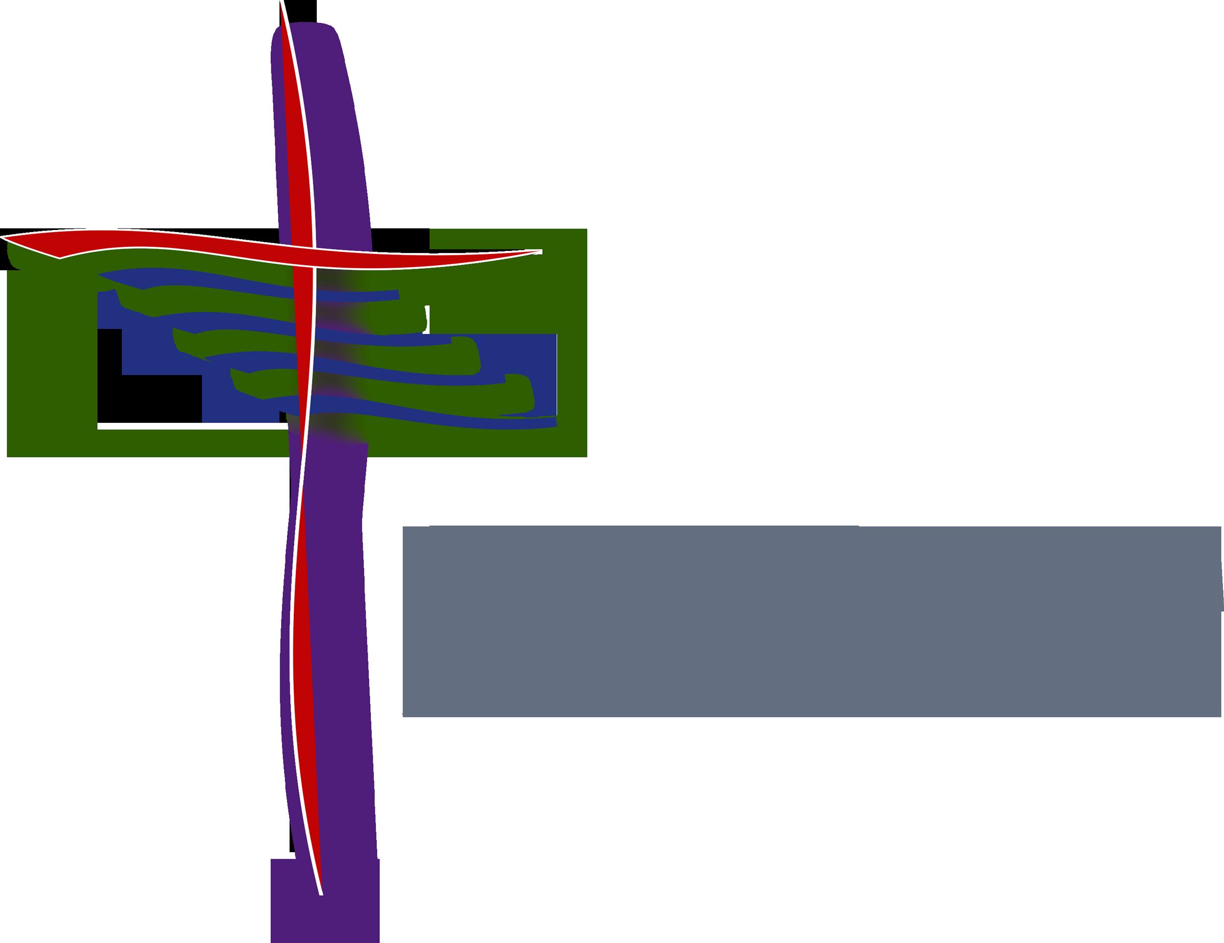 logo-pr-schlossneuhaus