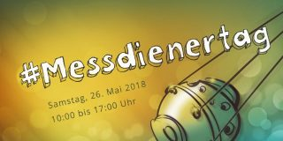 thumbnail of Messdiener-2018-Web