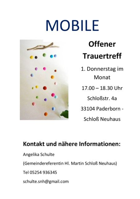 thumbnail of mobile-plakat-neu-01-02-2018