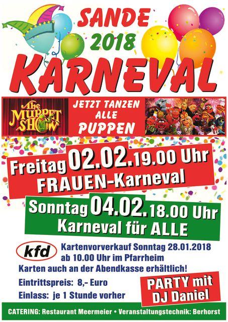 thumbnail of pl_karneval_2018