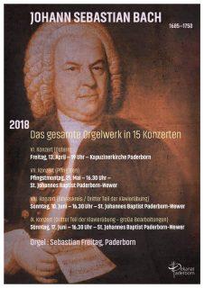 thumbnail of plakat-bach-orgelzyklus-2018(13)