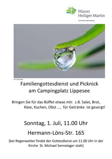 thumbnail of Plakat Lippesee 2018