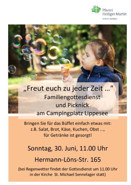 thumbnail of Plakat Lippesee 2019-Vorschlag