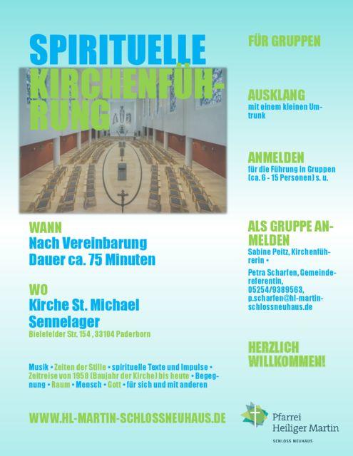 thumbnail of Plakat Spirituelle Kirchenführungen allgemein (MSL) IV