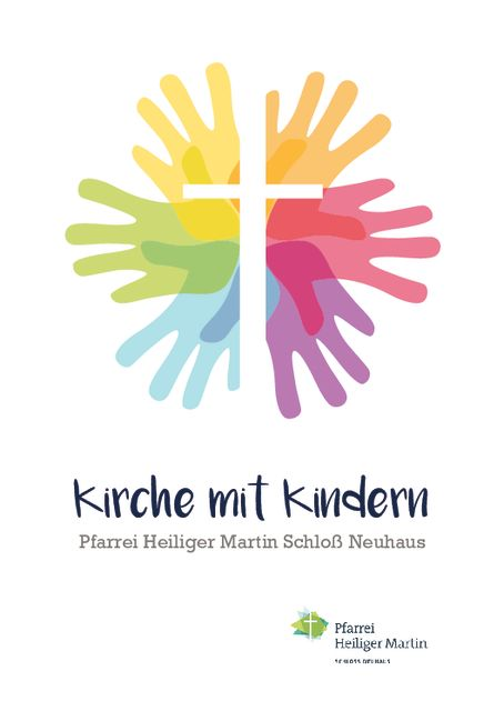 thumbnail of postkarte-kinderkirche-termine2