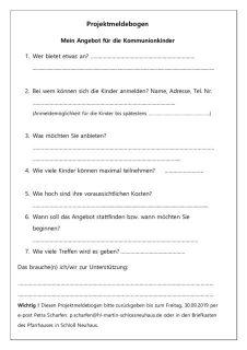 thumbnail of Projektmeldebogen- EK 2020