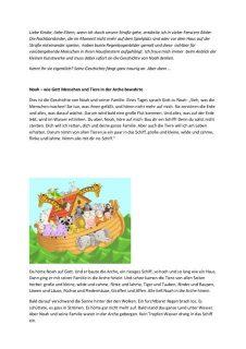 thumbnail of Regenbogen (Kinderkirche@home)