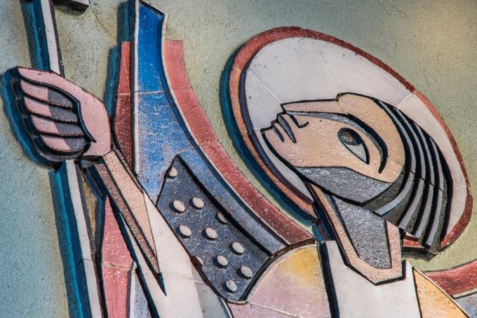 Sennelager St. Michael
