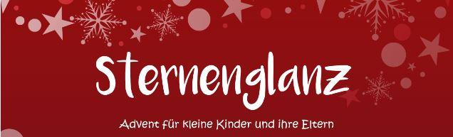 Taufkreis Hl. Martin Schloß Neuhaus: Sternenzauber – Ein Adventsnachmittag Für Familien Mit Kleinen Kindern