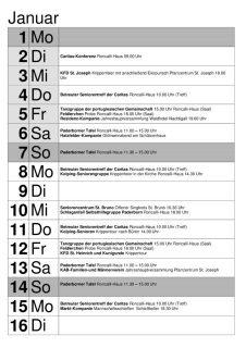 thumbnail of terminkalender-schloss-neuhaus