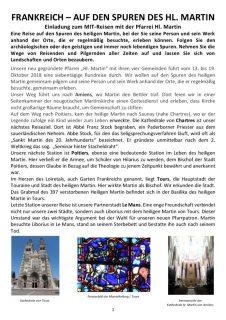 thumbnail of wallfahrt-spuren-des-hl-martin-2018