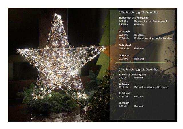 thumbnail of weihnachten-2017