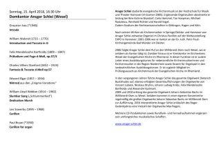 thumbnail of WEWER Orgelzyklus Frühjahr 2018 PDF