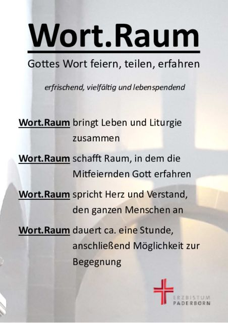 thumbnail of Wort.Raum_Karte 2.0