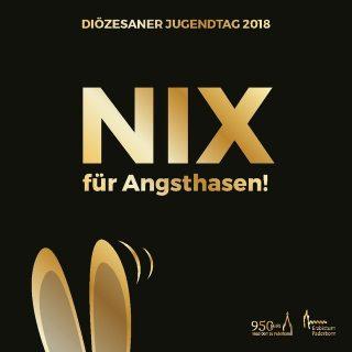 thumbnail of YOUPAX_Flyer_Jugendtag_ES